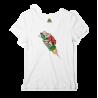 Reptee - T-Shirt bio d\\'artiste - Dionysos