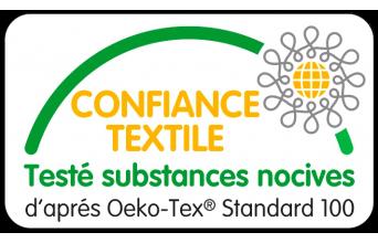 Oeko-Tex, norme qualitative ?